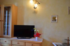 Casa Collini, Ferienwohnungen  Pinzolo - big - 76