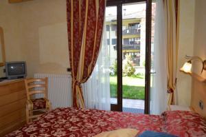 Casa Collini, Ferienwohnungen  Pinzolo - big - 69