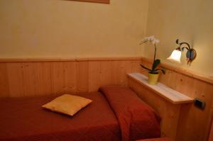 Casa Collini, Ferienwohnungen  Pinzolo - big - 67