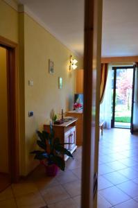 Casa Collini, Ferienwohnungen  Pinzolo - big - 60