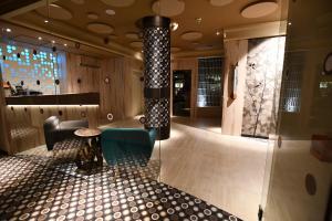 obrázek - Hotel Oriente