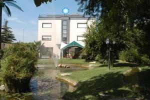Hotel Ottagono