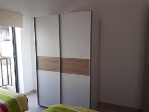 Criholiday Apartment in Central Area, Apartmány  Mellieħa - big - 21