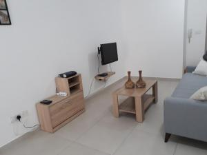 Criholiday Apartment in Central Area, Apartmány  Mellieħa - big - 24