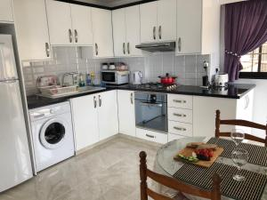 Peyia Imperial, Apartmány  Peyia - big - 52