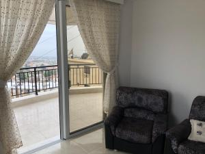 Peyia Imperial, Apartmány  Peyia - big - 53