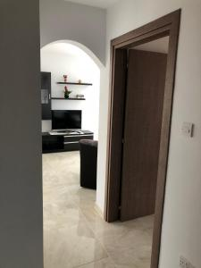 Peyia Imperial, Apartmány  Peyia - big - 56