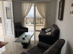 Peyia Imperial, Apartmány  Peyia - big - 63