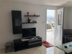 Peyia Imperial, Apartmány  Peyia - big - 64