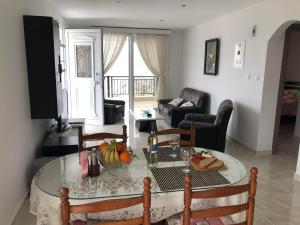 Peyia Imperial, Apartmány  Peyia - big - 65