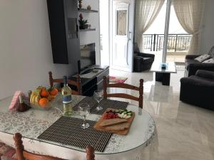 Peyia Imperial, Apartmány  Peyia - big - 68