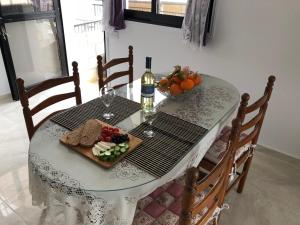 Peyia Imperial, Apartmány  Peyia - big - 69