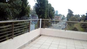 Departamento amoblado, Апартаменты  Винья-дель-Мар - big - 2