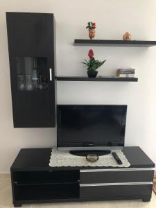 Peyia Imperial, Apartmány  Peyia - big - 74