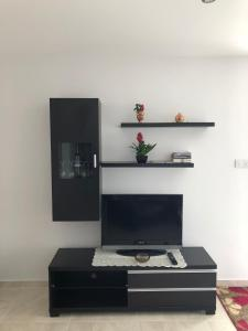 Peyia Imperial, Apartmány  Peyia - big - 75