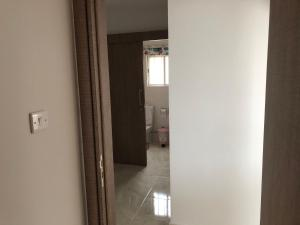 Peyia Imperial, Apartmány  Peyia - big - 77