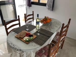 Peyia Imperial, Apartmány  Peyia - big - 78