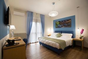 obrázek - La Gustea Hotel & Cucina