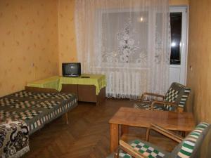 obrázek - Apartment on Krilova 3