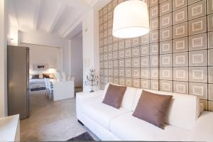 Valencia Luxury Attics Ayuntamiento, Apartmanok  Valencia - big - 33
