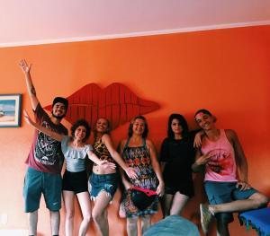obrázek - H Hostel Orla Morena