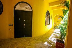 cartagena centro historic, Apartmány  Cartagena de Indias - big - 13