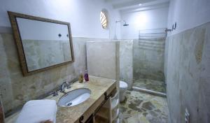 cartagena centro historic, Apartmány  Cartagena de Indias - big - 15