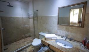 cartagena centro historic, Apartmány  Cartagena de Indias - big - 19
