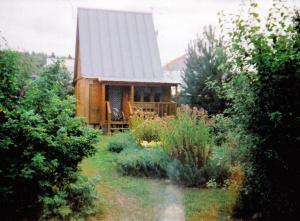 Гостевой дом Digma