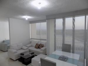 Tu Apartamento Cartagena, Appartamenti  Cartagena de Indias - big - 1