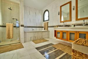 Signature Luxury Holidays - Caribbean Dream Villa - Dubai