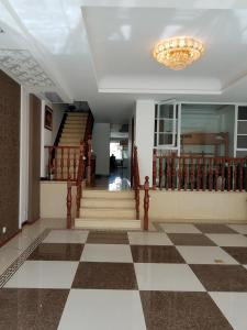 Kunming Lanxin Guest House