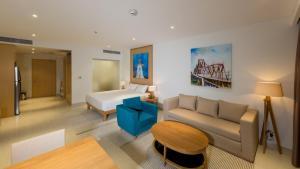 Perfect One Bedroom studio B605 Ocean Apartment