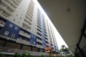 obrázek - Rosani Apartment