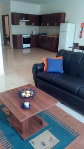 Apartment Xghajra Malta