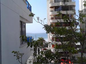 Apartamentos Cartagena, Apartments  Cartagena de Indias - big - 7
