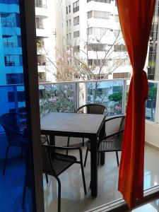 Apartamentos Cartagena, Apartments  Cartagena de Indias - big - 20