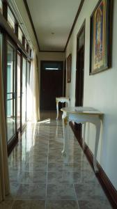 Les Palmares Villas, Курортные отели  Банг Тао Бич - big - 123