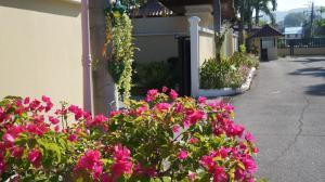 Les Palmares Villas, Курортные отели  Банг Тао Бич - big - 125