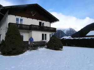 Landhaus Rosemarie