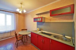 Hotel Moskvich, Hotels  Moscow - big - 50