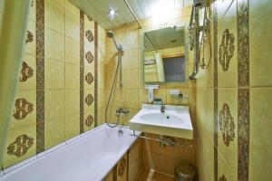 Hotel Moskvich, Hotels  Moscow - big - 26