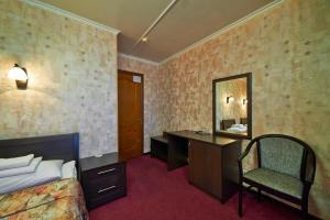 Hotel Moskvich, Hotels  Moscow - big - 28