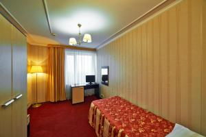 Hotel Moskvich, Hotels  Moscow - big - 32
