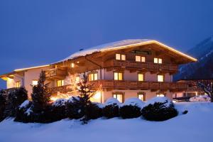 Busslehners Panoramahotel - Hotel - Achenkirch