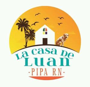 obrázek - La Casa de Luan