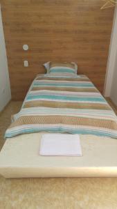 Hostal E&C, Penziony  Huanchaco - big - 18