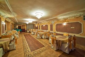 Hotel Moskvich, Hotels  Moscow - big - 52