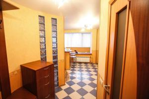 Апартаменты на Яблочкова 41 А , Апартаменты  Москва - big - 26