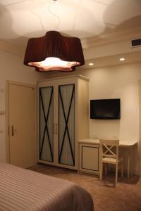 Hotel Doge, Hotely  Milano Marittima - big - 10